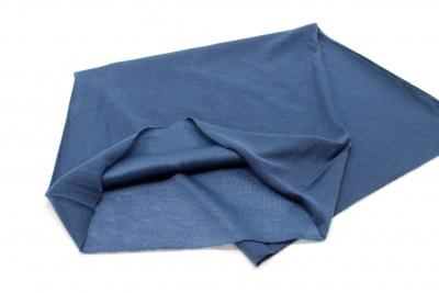 Běžecký jednobarevný šátek / tunel